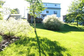 Photo 28: 77 Driftwood Crescent in Cole Harbour: 16-Colby Area Residential for sale (Halifax-Dartmouth)  : MLS®# 202009078