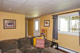 Photo 23: 77 Driftwood Crescent in Cole Harbour: 16-Colby Area Residential for sale (Halifax-Dartmouth)  : MLS®# 202009078