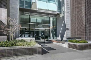Main Photo: 2101 6333 SILVER Avenue in Burnaby: Metrotown Condo for sale (Burnaby South)  : MLS®# R2461582