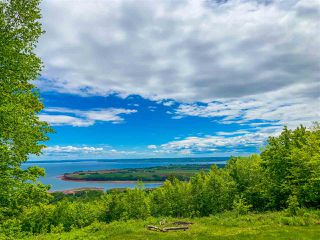 Photo 1: 3706 HIGHWAY 358 in South Scots Bay: 404-Kings County Residential for sale (Annapolis Valley)  : MLS®# 202009960