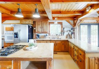 Photo 4: 3706 HIGHWAY 358 in South Scots Bay: 404-Kings County Residential for sale (Annapolis Valley)  : MLS®# 202009960
