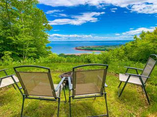 Photo 27: 3706 HIGHWAY 358 in South Scots Bay: 404-Kings County Residential for sale (Annapolis Valley)  : MLS®# 202009960