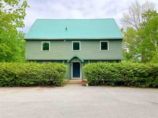 Photo 2: 3706 HIGHWAY 358 in South Scots Bay: 404-Kings County Residential for sale (Annapolis Valley)  : MLS®# 202009960