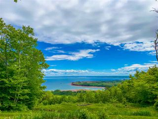 Photo 28: 3706 HIGHWAY 358 in South Scots Bay: 404-Kings County Residential for sale (Annapolis Valley)  : MLS®# 202009960
