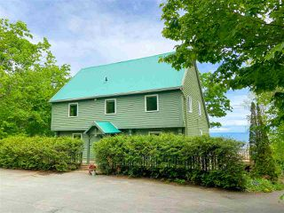 Photo 31: 3706 HIGHWAY 358 in South Scots Bay: 404-Kings County Residential for sale (Annapolis Valley)  : MLS®# 202009960