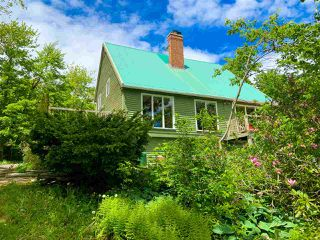 Photo 26: 3706 HIGHWAY 358 in South Scots Bay: 404-Kings County Residential for sale (Annapolis Valley)  : MLS®# 202009960