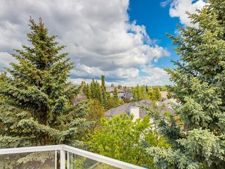Photo 28: 176 CHRISTIE PARK View SW in Calgary: Christie Park Detached for sale : MLS®# C4303669