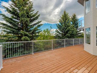 Photo 49: 176 CHRISTIE PARK View SW in Calgary: Christie Park Detached for sale : MLS®# C4303669