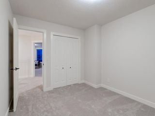 Photo 36: 176 CHRISTIE PARK View SW in Calgary: Christie Park Detached for sale : MLS®# C4303669