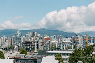 "Photo 6: 319 2515 ONTARIO Street in Vancouver: Mount Pleasant VW Condo for sale in ""ELEMENTS"" (Vancouver West)  : MLS®# R2469260"