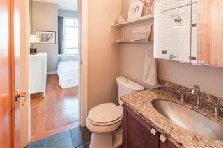 """Photo 30: 319 2515 ONTARIO Street in Vancouver: Mount Pleasant VW Condo for sale in """"ELEMENTS"""" (Vancouver West)  : MLS®# R2469260"""
