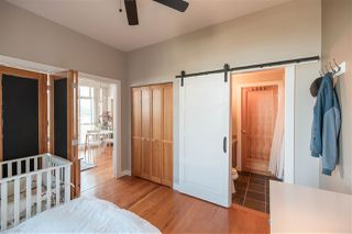 """Photo 26: 319 2515 ONTARIO Street in Vancouver: Mount Pleasant VW Condo for sale in """"ELEMENTS"""" (Vancouver West)  : MLS®# R2469260"""