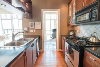"""Photo 15: 319 2515 ONTARIO Street in Vancouver: Mount Pleasant VW Condo for sale in """"ELEMENTS"""" (Vancouver West)  : MLS®# R2469260"""