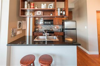 """Photo 12: 319 2515 ONTARIO Street in Vancouver: Mount Pleasant VW Condo for sale in """"ELEMENTS"""" (Vancouver West)  : MLS®# R2469260"""