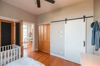"""Photo 25: 319 2515 ONTARIO Street in Vancouver: Mount Pleasant VW Condo for sale in """"ELEMENTS"""" (Vancouver West)  : MLS®# R2469260"""
