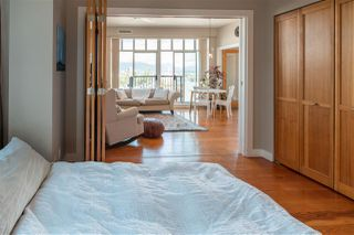 """Photo 22: 319 2515 ONTARIO Street in Vancouver: Mount Pleasant VW Condo for sale in """"ELEMENTS"""" (Vancouver West)  : MLS®# R2469260"""