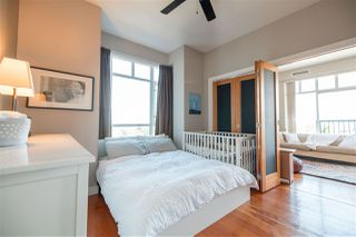 "Photo 31: 319 2515 ONTARIO Street in Vancouver: Mount Pleasant VW Condo for sale in ""ELEMENTS"" (Vancouver West)  : MLS®# R2469260"