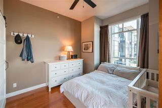 "Photo 24: 319 2515 ONTARIO Street in Vancouver: Mount Pleasant VW Condo for sale in ""ELEMENTS"" (Vancouver West)  : MLS®# R2469260"