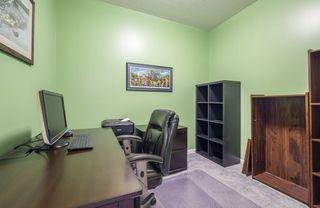 Photo 29: 307 160 Magrath Road in Edmonton: Zone 14 Condo for sale : MLS®# E4203477