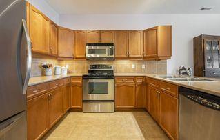 Photo 8: 307 160 Magrath Road in Edmonton: Zone 14 Condo for sale : MLS®# E4203477