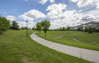 Photo 49: 307 160 Magrath Road in Edmonton: Zone 14 Condo for sale : MLS®# E4203477