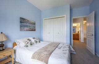 Photo 27: 307 160 Magrath Road in Edmonton: Zone 14 Condo for sale : MLS®# E4203477