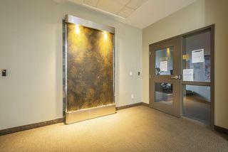 Photo 4: 307 160 Magrath Road in Edmonton: Zone 14 Condo for sale : MLS®# E4203477