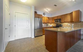 Photo 5: 307 160 Magrath Road in Edmonton: Zone 14 Condo for sale : MLS®# E4203477