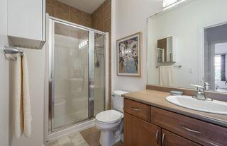 Photo 30: 307 160 Magrath Road in Edmonton: Zone 14 Condo for sale : MLS®# E4203477