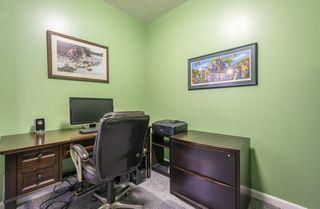 Photo 28: 307 160 Magrath Road in Edmonton: Zone 14 Condo for sale : MLS®# E4203477