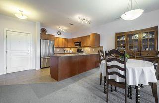 Photo 7: 307 160 Magrath Road in Edmonton: Zone 14 Condo for sale : MLS®# E4203477