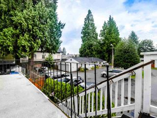 "Photo 19: 17 21555 DEWDNEY TRUNK Road in Maple Ridge: West Central Condo for sale in ""RICHMOND COURT"" : MLS®# R2469678"