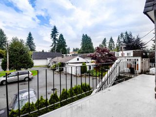 "Photo 20: 17 21555 DEWDNEY TRUNK Road in Maple Ridge: West Central Condo for sale in ""RICHMOND COURT"" : MLS®# R2469678"