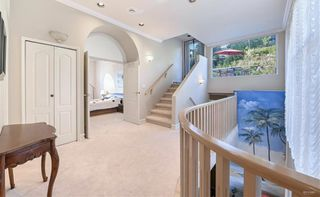 Photo 4: 2975 MARINE Drive in West Vancouver: Altamont House for sale : MLS®# R2471197