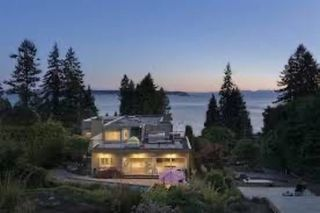Photo 2: 2975 MARINE Drive in West Vancouver: Altamont House for sale : MLS®# R2471197