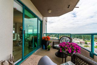 """Photo 32: 1401 32440 SIMON Avenue in Abbotsford: Abbotsford West Condo for sale in """"Trethewey Tower"""" : MLS®# R2471485"""