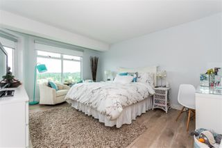 """Photo 6: 1401 32440 SIMON Avenue in Abbotsford: Abbotsford West Condo for sale in """"Trethewey Tower"""" : MLS®# R2471485"""