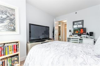 """Photo 11: 1401 32440 SIMON Avenue in Abbotsford: Abbotsford West Condo for sale in """"Trethewey Tower"""" : MLS®# R2471485"""