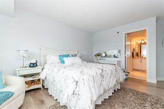 """Photo 7: 1401 32440 SIMON Avenue in Abbotsford: Abbotsford West Condo for sale in """"Trethewey Tower"""" : MLS®# R2471485"""