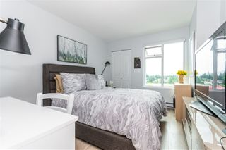 """Photo 10: 1401 32440 SIMON Avenue in Abbotsford: Abbotsford West Condo for sale in """"Trethewey Tower"""" : MLS®# R2471485"""