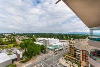 "Photo 27: 1401 32440 SIMON Avenue in Abbotsford: Abbotsford West Condo for sale in ""Trethewey Tower"" : MLS®# R2471485"