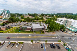 """Photo 35: 1401 32440 SIMON Avenue in Abbotsford: Abbotsford West Condo for sale in """"Trethewey Tower"""" : MLS®# R2471485"""