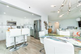 """Photo 20: 1401 32440 SIMON Avenue in Abbotsford: Abbotsford West Condo for sale in """"Trethewey Tower"""" : MLS®# R2471485"""