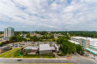"Photo 26: 1401 32440 SIMON Avenue in Abbotsford: Abbotsford West Condo for sale in ""Trethewey Tower"" : MLS®# R2471485"