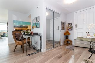 """Photo 26: 1401 32440 SIMON Avenue in Abbotsford: Abbotsford West Condo for sale in """"Trethewey Tower"""" : MLS®# R2471485"""
