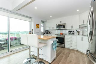 """Photo 14: 1401 32440 SIMON Avenue in Abbotsford: Abbotsford West Condo for sale in """"Trethewey Tower"""" : MLS®# R2471485"""