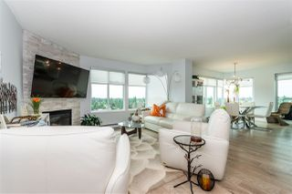 """Photo 22: 1401 32440 SIMON Avenue in Abbotsford: Abbotsford West Condo for sale in """"Trethewey Tower"""" : MLS®# R2471485"""