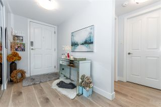 """Photo 25: 1401 32440 SIMON Avenue in Abbotsford: Abbotsford West Condo for sale in """"Trethewey Tower"""" : MLS®# R2471485"""