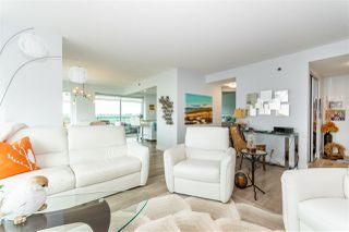 """Photo 23: 1401 32440 SIMON Avenue in Abbotsford: Abbotsford West Condo for sale in """"Trethewey Tower"""" : MLS®# R2471485"""