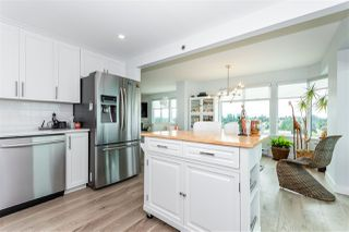 """Photo 16: 1401 32440 SIMON Avenue in Abbotsford: Abbotsford West Condo for sale in """"Trethewey Tower"""" : MLS®# R2471485"""